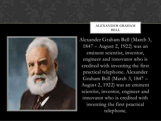 alexander fleming 2 Alexander fleming 4918 w 64th street chicago, il 60638 tel: 773-535-2405 level 1+ school for 3 consecutive years average class size 22 students.