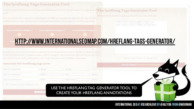 http://www.internationalseomap.com/hreflang-tags-generator/  USE THE HREFLANG TAG GENERATOR TOOL TO CREATE YOUR HREFLANG A...