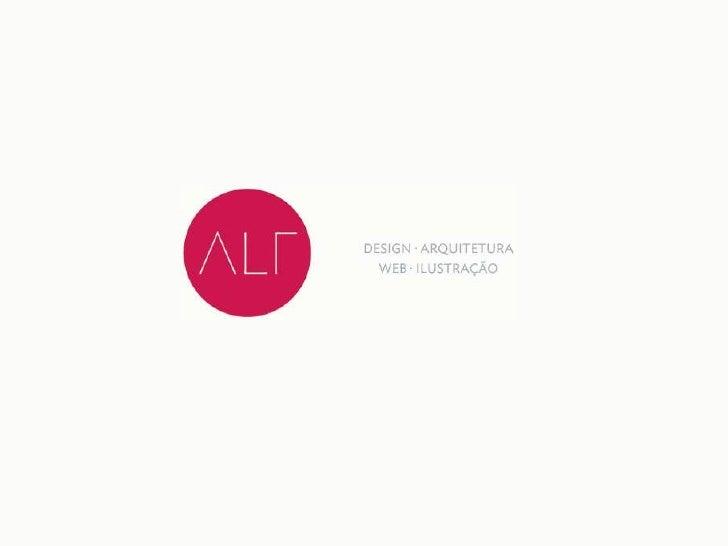 Webdesign e arquitetura da informaçãoArquitetura e interioresDesign e IlustraçãoCasesContato