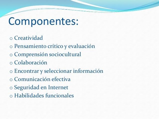 Alfabetización digital en Educación: Centros educativos actualizados y desarrollados tecnológicamente. Profesores digita...