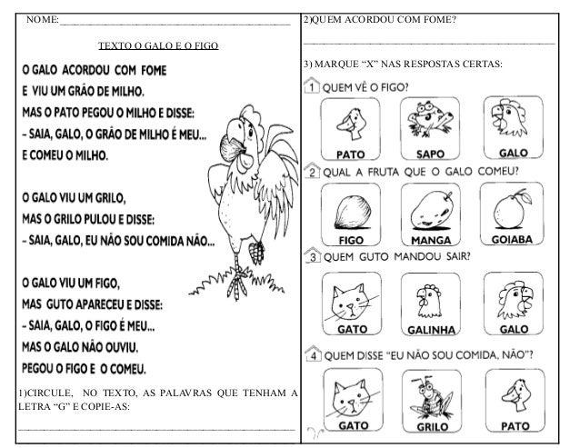 Alfabetizacao atividades-120125162545-phpapp02