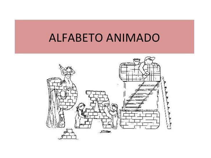 paz.jpg ALFABETO ANIMADO