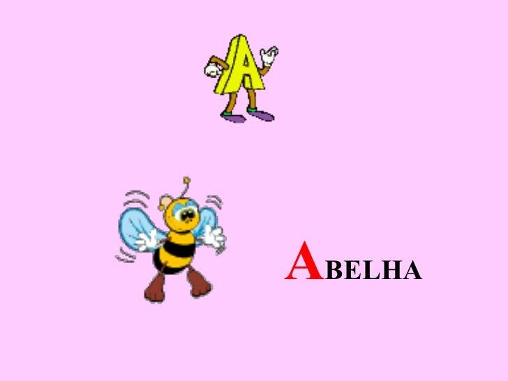 A BELHA