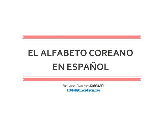 safflower oil - Traducción al español – Linguee