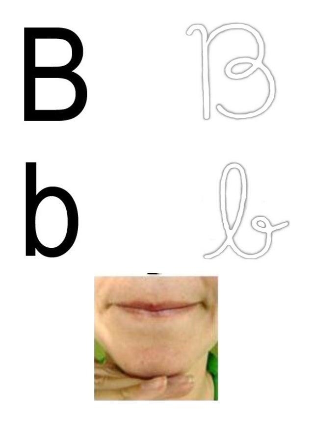 Alfabeto Ilustrado Para Pintar Com 4 Tipos De Letras Fonético