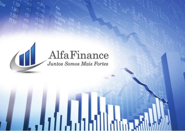 Suporte: suporte@alfa-finance.biz CONSULTOR: josecuervas80@bol.com.br Suporte Alfa: alfa.finance Consultor: josecuervas80