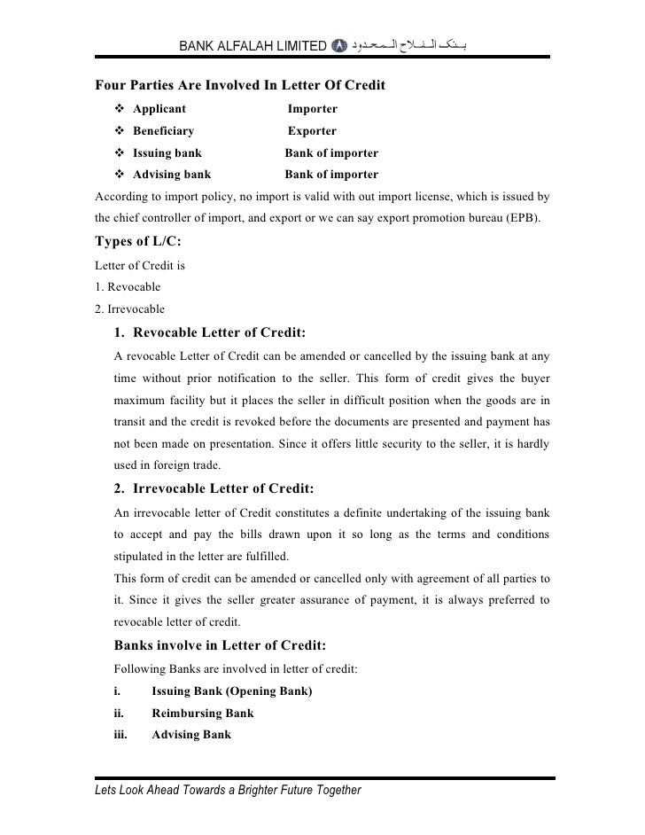 28 Gym Contract Cancellation Letter Examples Employment Visa