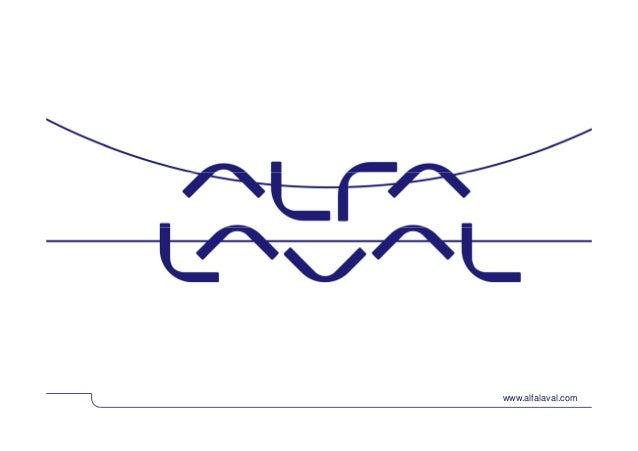 Альфа лаваль логотип онлайн Пластины теплообменника Kelvion NX25M Воткинск