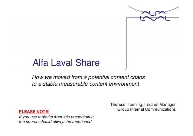 Alfa laval share Уплотнения теплообменника Alfa Laval TM20-B FKR Абакан
