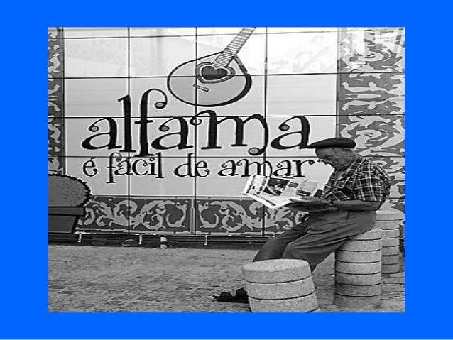 """Fim   Fado """"Vielas de Alfama"""" por Mariza   Recolha de fotografias feita na NetJMAS – Setúbal ( Portugal) – Julho de 2008"""