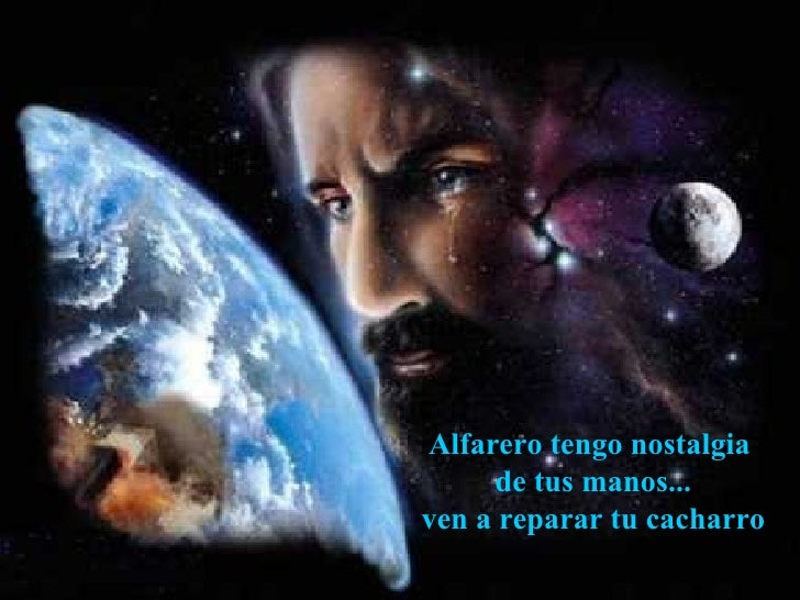 Alfarero ( canta_h_glenda) Slide 2