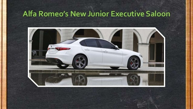 Alfa Romeo Used Engines For Sale - Alfa romeos for sale