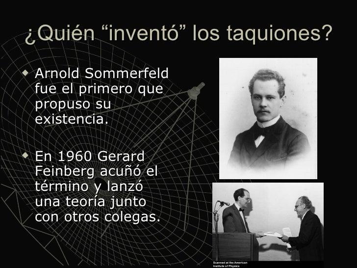 Ciencia o Ficción Alfonso Treviño