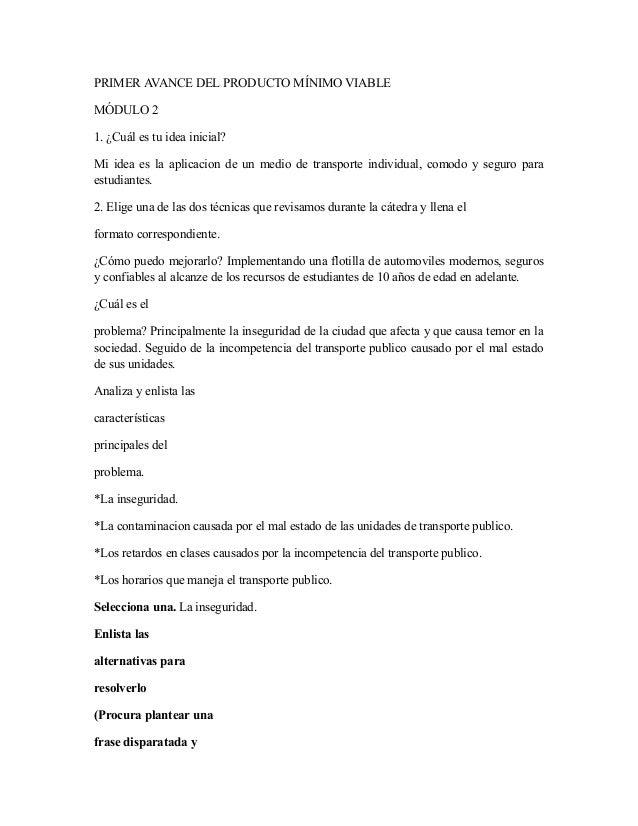 Alfonso Transporte Seguro Evidencia1