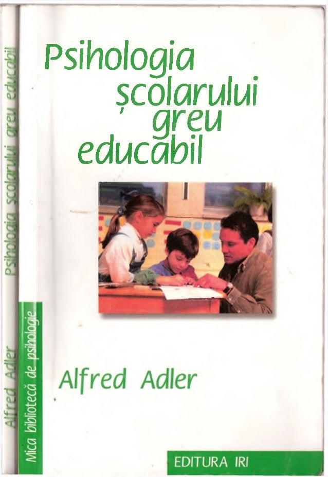 free Taschenbuch für die Färberei mit