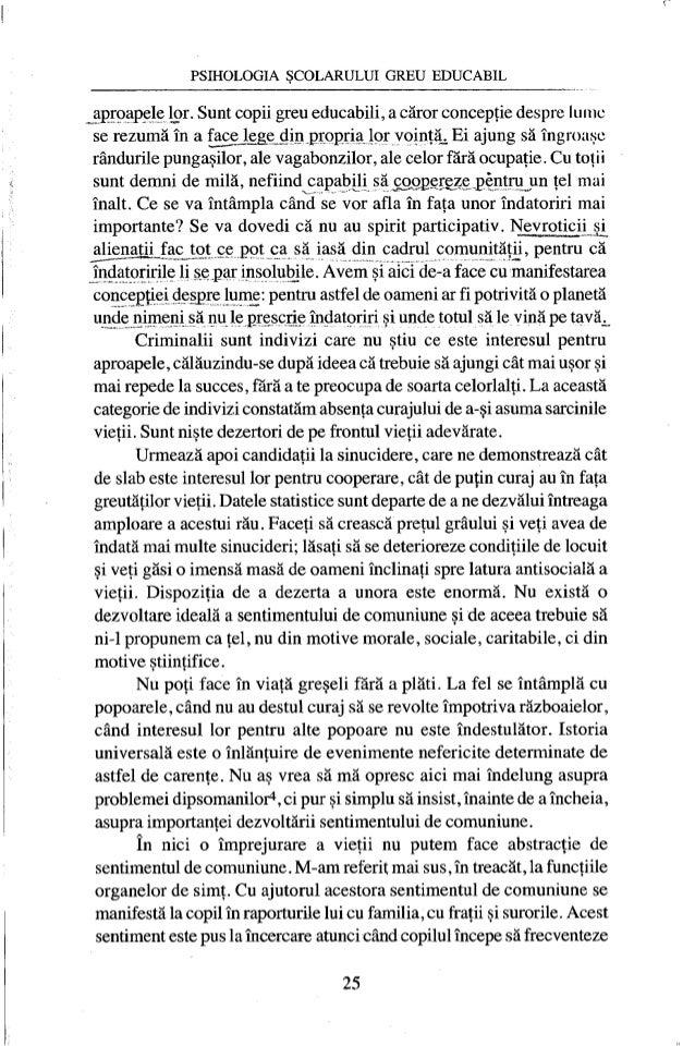 Viktor Frankl und die