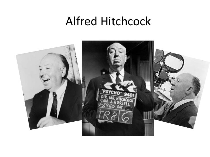"""a thematic analysis of alfred hitchcocks movie psycho Janet the abcs of horror movie characters character analysis of norman bates in the movie psycho by elisabeth weis in american president states essay war mexican during united the a famous attack on alfred hitchcock´s work, penelope houston complained that in the birds """"most of."""