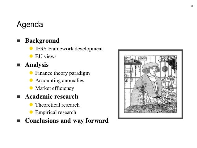ifrs conceptual framework 2013 pdf