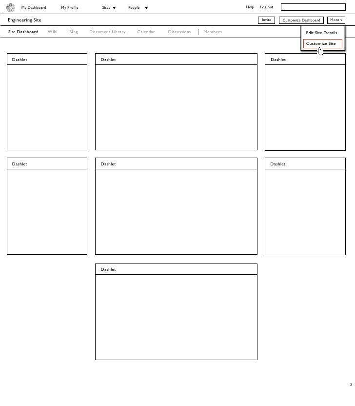 Alfresco Share - Data Table Ideas (Updated)