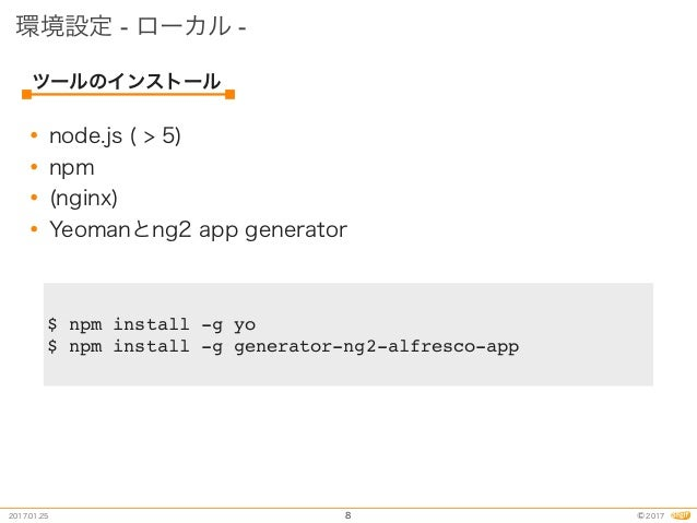 export class FilesComponent implements OnInit { // currentPath: string = '/Sites/swsdp/ documentLibrary'; currentPath: str...