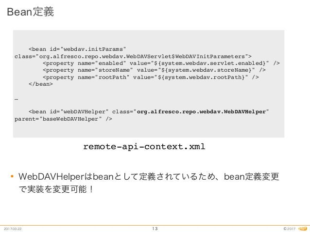 "<?xml version=""1.0"" encoding=""UTF-8""?> <beans xmlns=""http://www.springframework.org/schema/beans"" xmlns:xsi=""http://www.w3..."