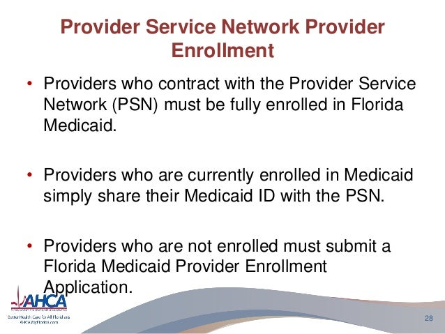 Smmc Long Term Care Provider Webinar Assisted Living Facilities And