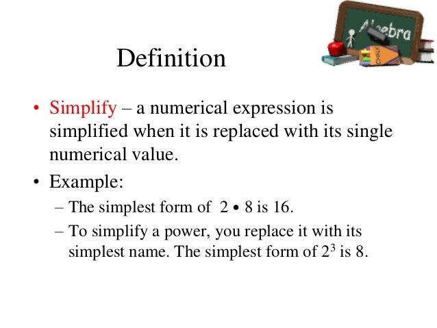 Complex fractions definition, simplifying complex fractions.