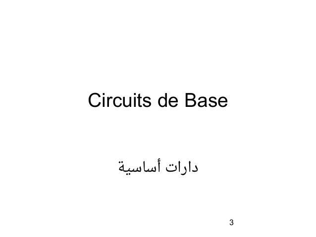 Alg bre de boole ionction logique p2 1 for Logique de base