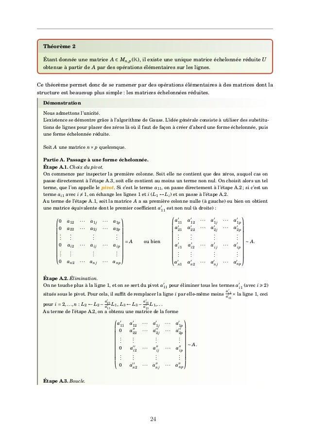 Ressources math matiques