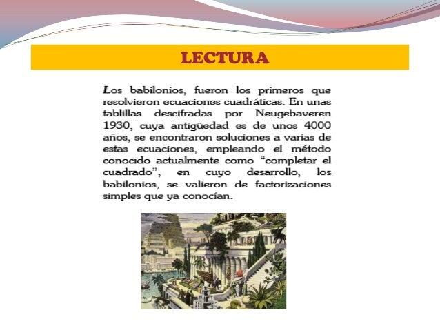 Algebra Slide 3