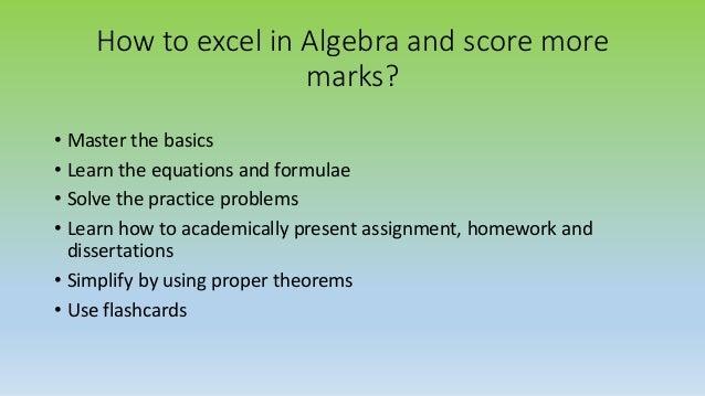 UK's Expert Assignment, Writing, Homework, Dissertation, Th…