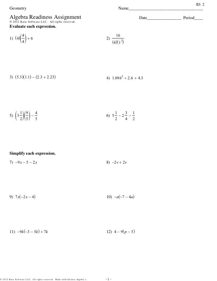 https://image.slidesharecdn.com/algebra-readiness-assignment-3setspdf2718-120906093508-phpapp02/95/algebra-readiness-assignment-3setspdf-4-728.jpg?cb=1346924133
