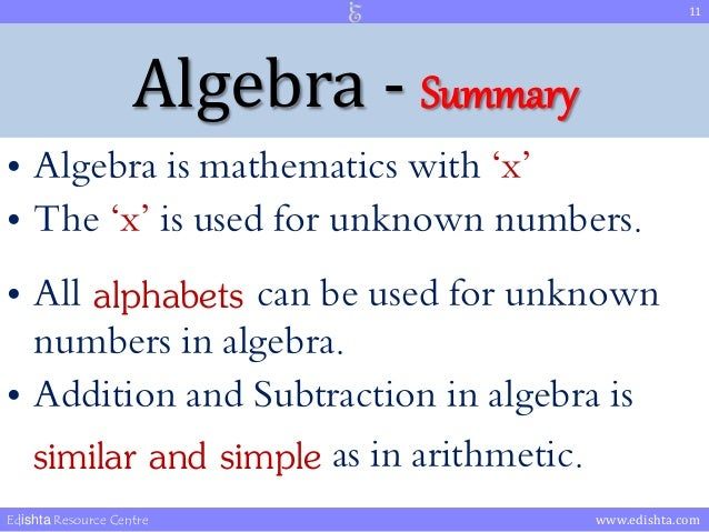 matchstick coursework overview maths Tour start here for a quick overview of the site  to store student data and perform statistical analysis on data  matchstick number.