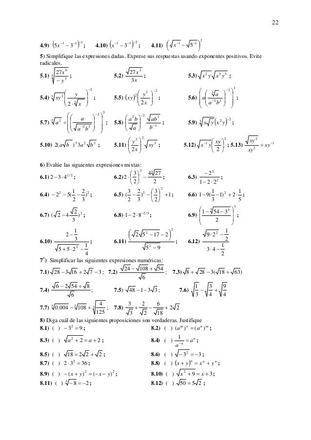 Algebra 1paginaweb