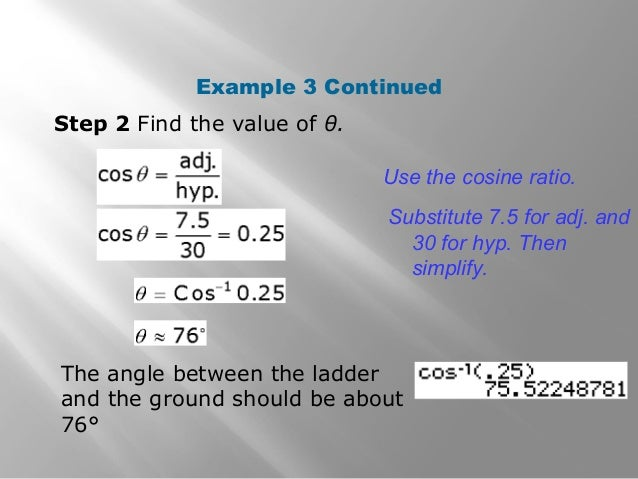 algebra ii unit 8 reveiw 2 a quadratic function has selected values shown in the table below if its  domain is all real  common core algebra i, unit reviews – unit #8.