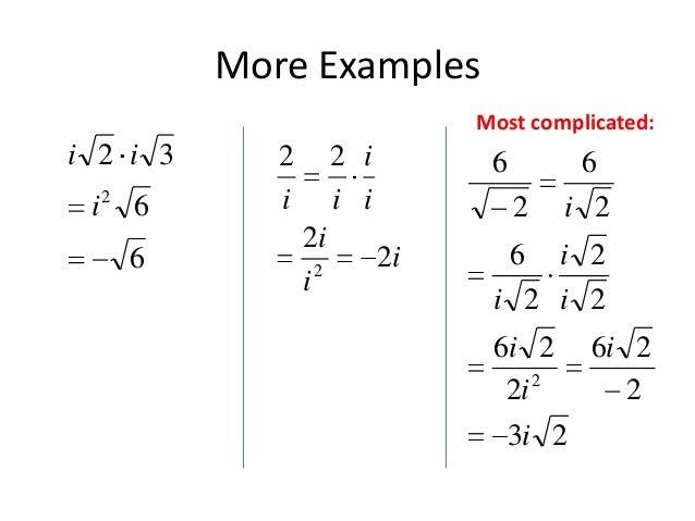 Algebra 2 Lesson 1-4 - YouTube