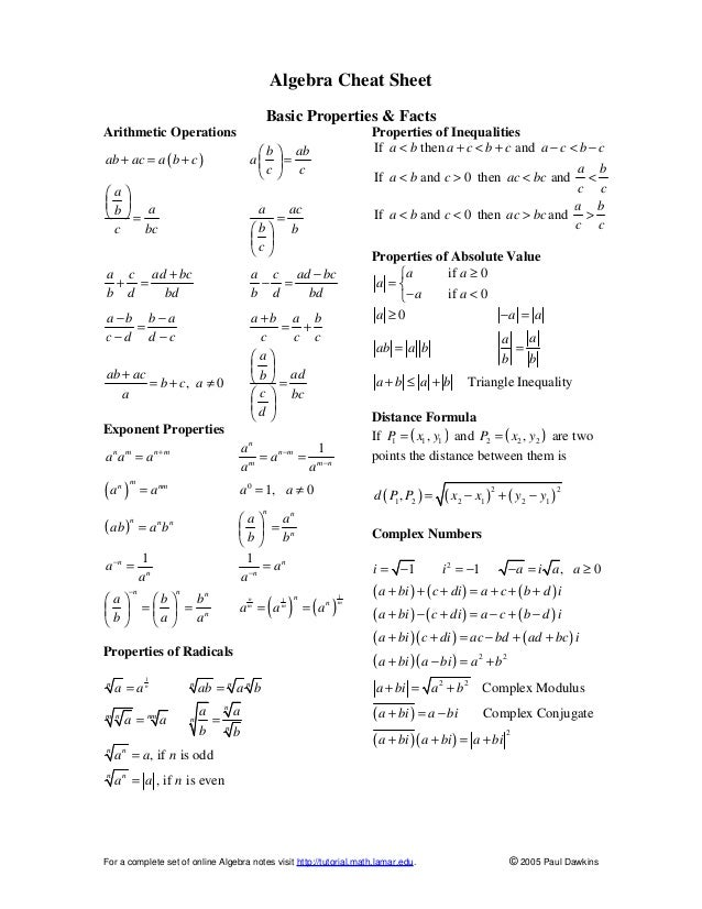 Equations And Inequalities Worksheet 013 - Equations And Inequalities Worksheet