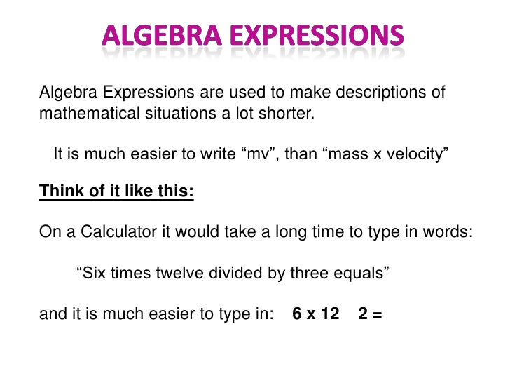 Add and Subtract Linear Equations