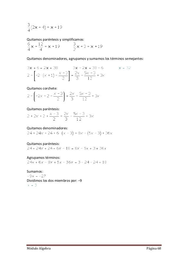 algebra final Introductory algebra final exam review 1 note: this review represents the topics covered by the final exam it is in no way intended to represent the quantity of any particular type of.