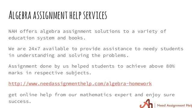 Online Pre Algebra Homework Help Services iTunes   Apple RE Algebra Algebra homework help Domov