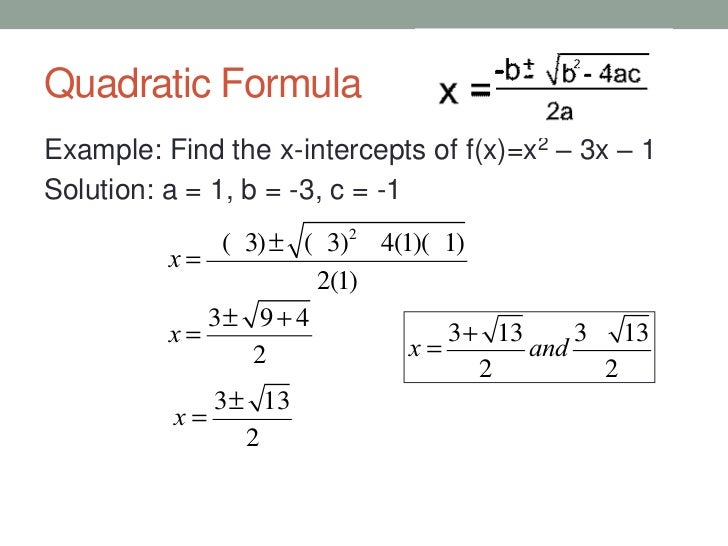 Graphing Linear Equations In Standard Form Worksheet 013 - Graphing Linear Equations In Standard Form Worksheet