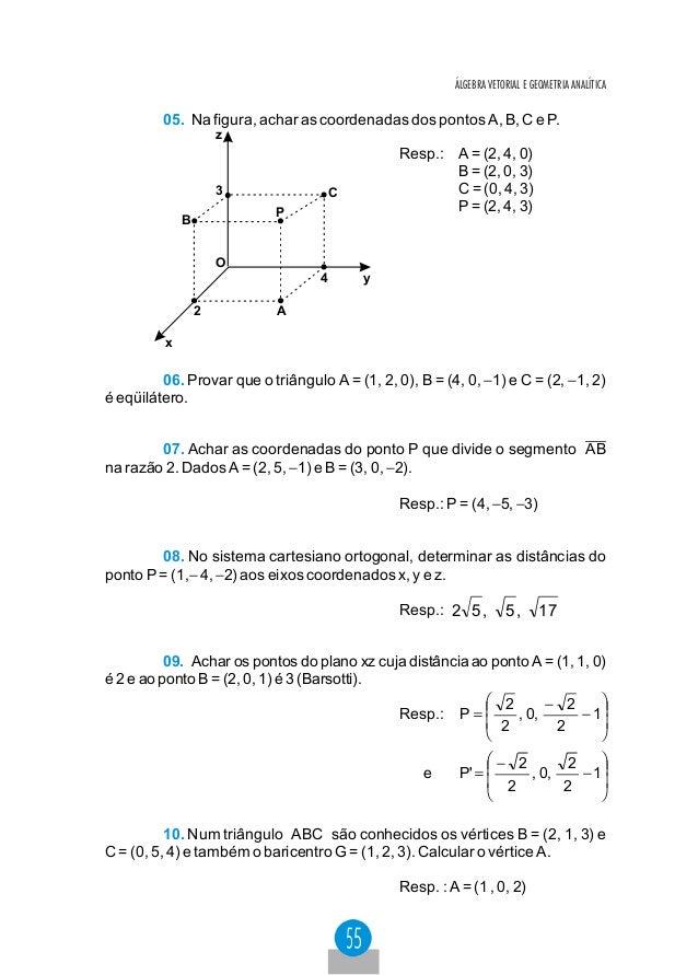 quantitative and