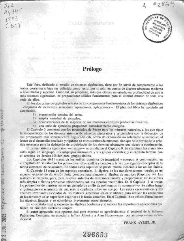 Schaum frank ayres jr trigonometria plana y esferica.pdf