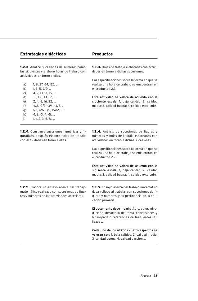 Increíble Hojas De Trabajo De álgebra Grado 10 Bosquejo - hojas de ...