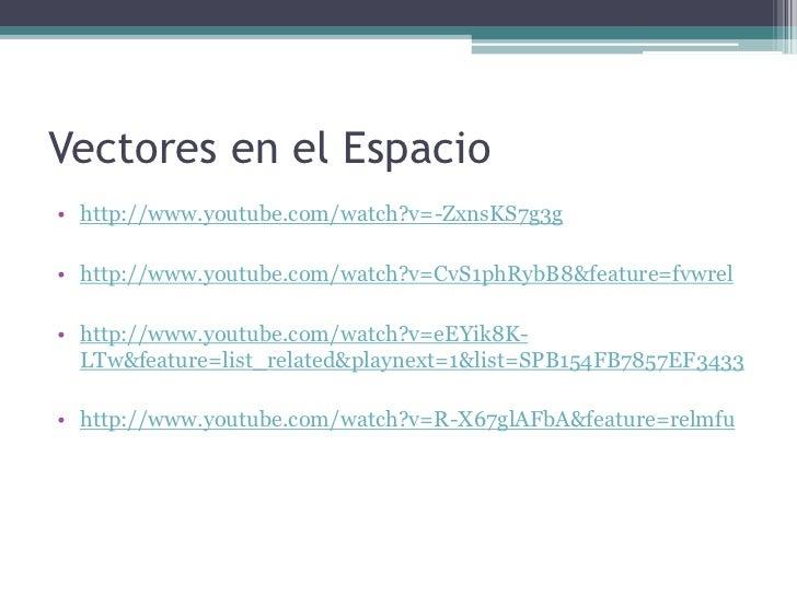 Algebra y (vectores)_y_matrices_trabajo_final Slide 2