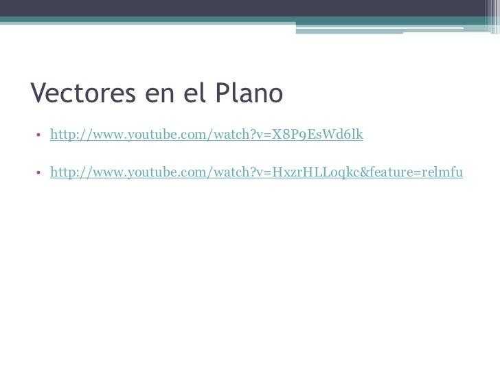 Algebra y (vectores)_y_matrices_trabajo_final Slide 3