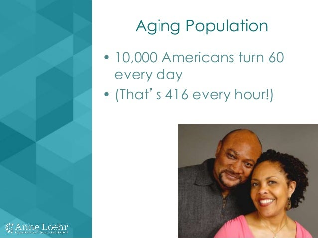Understanding Our Generationally Diverse Workforce  Slide 2