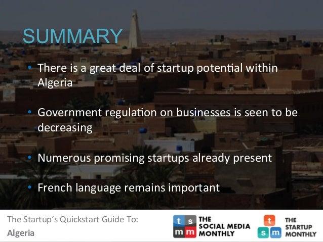 Algeria Newspapers & News Media - ABYZ News Links