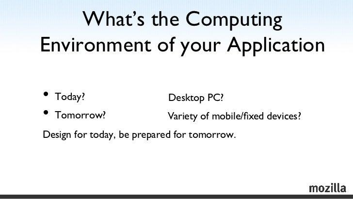 the ambient computing era 7