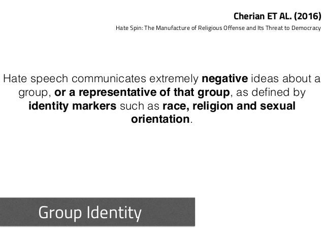 Define heterosexual bias